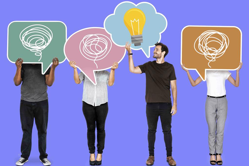 3 cosas que debes para ser un mejor líder