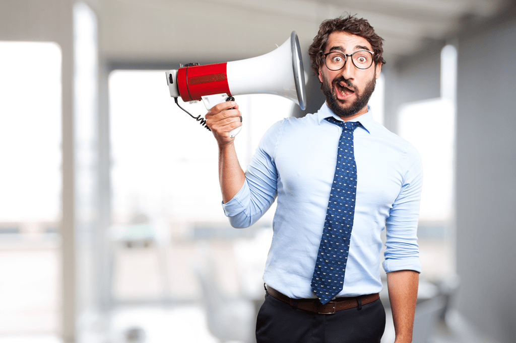 Escuchar es la habilidad más importante del liderazgo